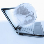 accès internet configurer à domicile