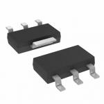 Transistor 915055