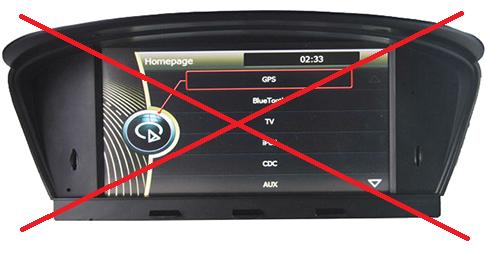 bmw-e60-e61-e63-e64-ccc-serie-5-bmw-autoradio-gps